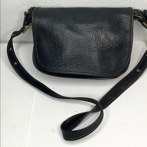 Vintage Coach Patricia bag